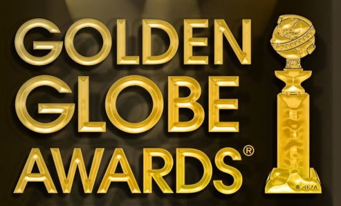 golden globe awards - outlander and flesh and bone receive awards