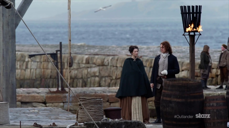 Outlander Season 2 Tease STARZ.mp4_20151201_192315.131