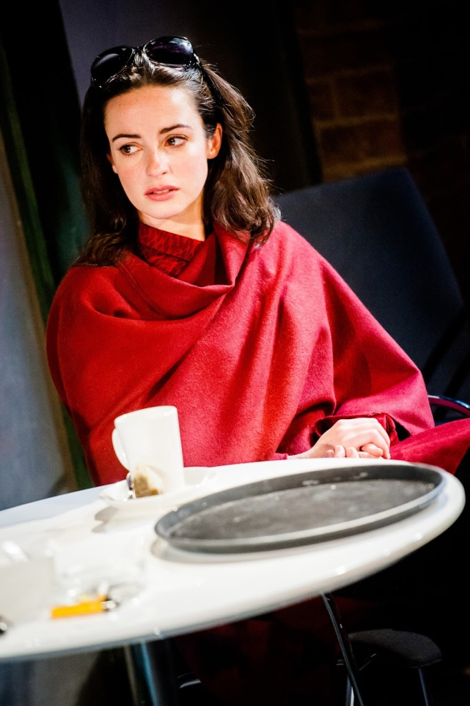 The Wasp, Trafalgar Studios, courtesy Ikin Yum 14