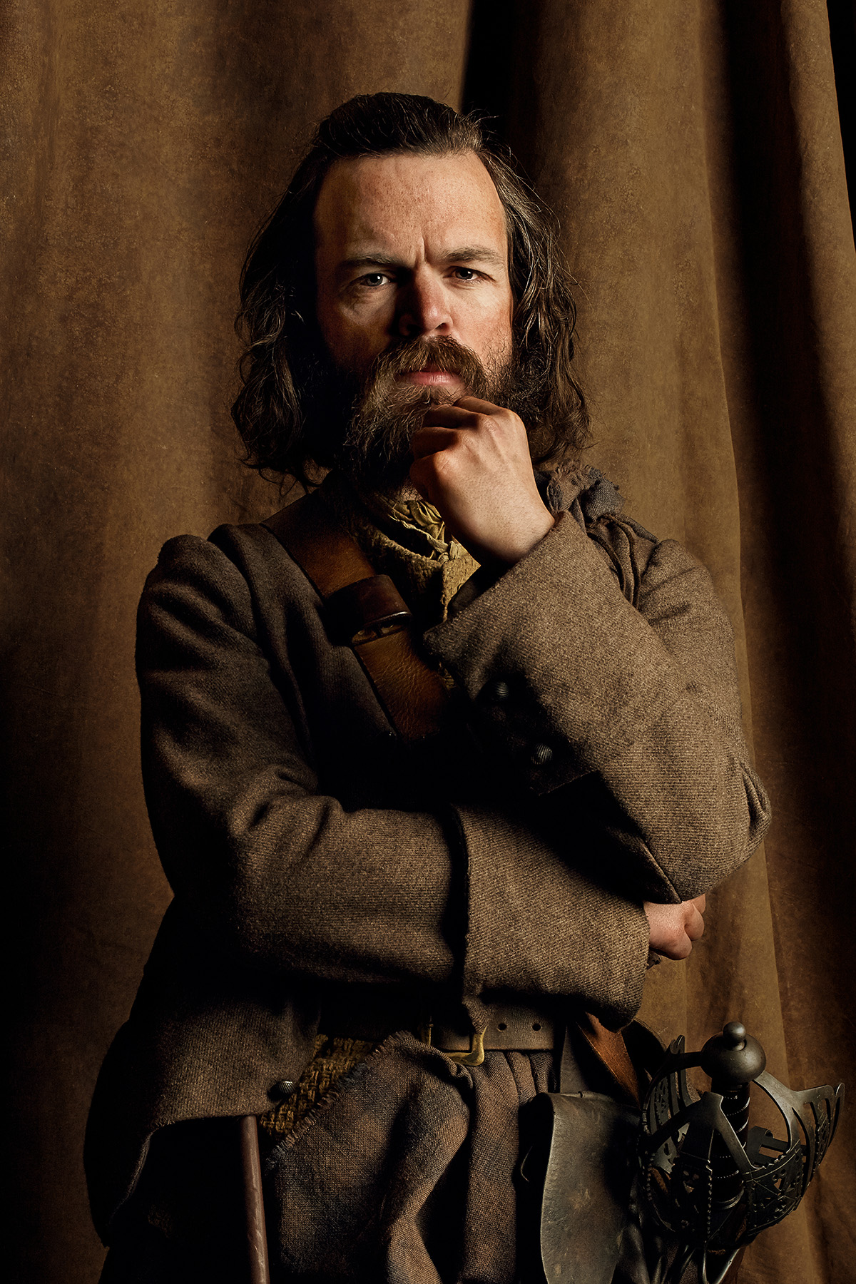 stephen walters and sons
