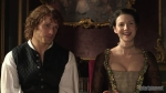 Outlander - Behind the Scenes of EW s Cover Shoot.mp4_20160225_183814.773