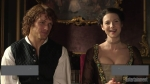 Outlander - Behind the Scenes of EW s Cover Shoot.mp4_20160225_183815.141
