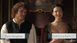 Outlander - Behind the Scenes of EW s Cover Shoot.mp4_20160225_183815.505