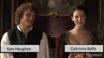 Outlander - Behind the Scenes of EW s Cover Shoot.mp4_20160225_183815.869