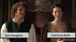 Outlander - Behind the Scenes of EW s Cover Shoot.mp4_20160225_183816.236