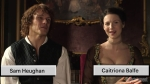 Outlander - Behind the Scenes of EW s Cover Shoot.mp4_20160225_183816.603