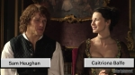 Outlander - Behind the Scenes of EW s Cover Shoot.mp4_20160225_183816.971