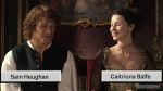 Outlander - Behind the Scenes of EW s Cover Shoot.mp4_20160225_183817.339