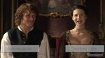 Outlander - Behind the Scenes of EW s Cover Shoot.mp4_20160225_183817.705