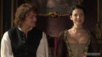 Outlander - Behind the Scenes of EW s Cover Shoot.mp4_20160225_183818.437