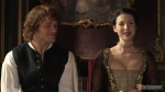 Outlander - Behind the Scenes of EW s Cover Shoot.mp4_20160225_183818. 69
