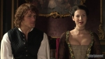 Outlander - Behind the Scenes of EW s Cover Shoot.mp4_20160225_183818.807