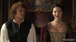 Outlander - Behind the Scenes of EW s Cover Shoot.mp4_20160225_183819.540