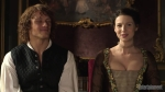 Outlander - Behind the Scenes of EW s Cover Shoot.mp4_20160225_183819.903