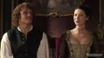 Outlander - Behind the Scenes of EW s Cover Shoot.mp4_20160225_183820.637