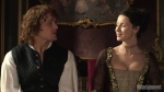 Outlander - Behind the Scenes of EW s Cover Shoot.mp4_20160225_183821.370