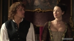 Outlander - Behind the Scenes of EW s Cover Shoot.mp4_20160225_183821.  7