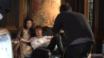 Outlander - Behind the Scenes of EW s Cover Shoot.mp4_20160225_183824.302