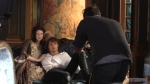 Outlander - Behind the Scenes of EW s Cover Shoot.mp4_20160225_183824.672