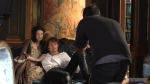 Outlander - Behind the Scenes of EW s Cover Shoot.mp4_20160225_183825. 45