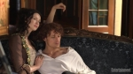 Outlander - Behind the Scenes of EW s Cover Shoot.mp4_20160225_183826.138