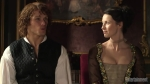 Outlander - Behind the Scenes of EW s Cover Shoot.mp4_20160225_183828.704