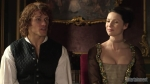 Outlander - Behind the Scenes of EW s Cover Shoot.mp4_20160225_183829.804