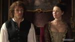 Outlander - Behind the Scenes of EW s Cover Shoot.mp4_20160225_183830.170