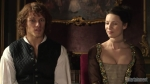 Outlander - Behind the Scenes of EW s Cover Shoot.mp4_20160225_183830.538