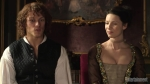 Outlander - Behind the Scenes of EW s Cover Shoot.mp4_20160225_183830.908