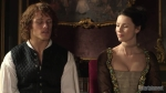 Outlander - Behind the Scenes of EW s Cover Shoot.mp4_20160225_183831.271