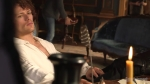 Outlander - Behind the Scenes of EW s Cover Shoot.mp4_20160225_183834.937