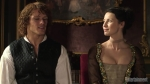 Outlander - Behind the Scenes of EW s Cover Shoot.mp4_20160225_183841.172