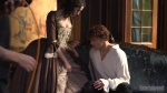 Outlander - Behind the Scenes of EW s Cover Shoot.mp4_20160225_183842.645
