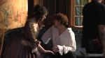 Outlander - Behind the Scenes of EW s Cover Shoot.mp4_20160225_183843.738