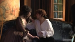 Outlander - Behind the Scenes of EW s Cover Shoot.mp4_20160225_183844.101