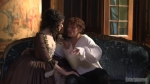Outlander - Behind the Scenes of EW s Cover Shoot.mp4_20160225_183844.470