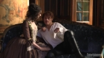 Outlander - Behind the Scenes of EW s Cover Shoot.mp4_20160225_183844.837