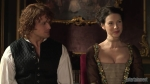 Outlander - Behind the Scenes of EW s Cover Shoot.mp4_20160225_183846.304