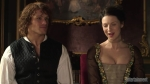 Outlander - Behind the Scenes of EW s Cover Shoot.mp4_20160225_183847. 37