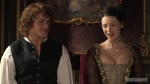 Outlander - Behind the Scenes of EW s Cover Shoot.mp4_20160225_183847.403
