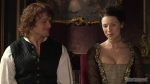 Outlander - Behind the Scenes of EW s Cover Shoot.mp4_20160225_183847.771