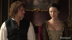 Outlander - Behind the Scenes of EW s Cover Shoot.mp4_20160225_183848.870