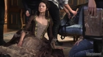 Outlander - Behind the Scenes of EW s Cover Shoot.mp4_20160225_183849.602