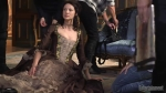 Outlander - Behind the Scenes of EW s Cover Shoot.mp4_20160225_183849.970