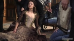 Outlander - Behind the Scenes of EW s Cover Shoot.mp4_20160225_183850.338