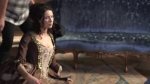 Outlander - Behind the Scenes of EW s Cover Shoot.mp4_20160225_183851.438