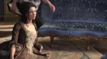 Outlander - Behind the Scenes of EW s Cover Shoot.mp4_20160225_183851.804