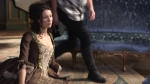 Outlander - Behind the Scenes of EW s Cover Shoot.mp4_20160225_183852.170