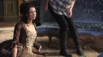 Outlander - Behind the Scenes of EW s Cover Shoot.mp4_20160225_183852.537